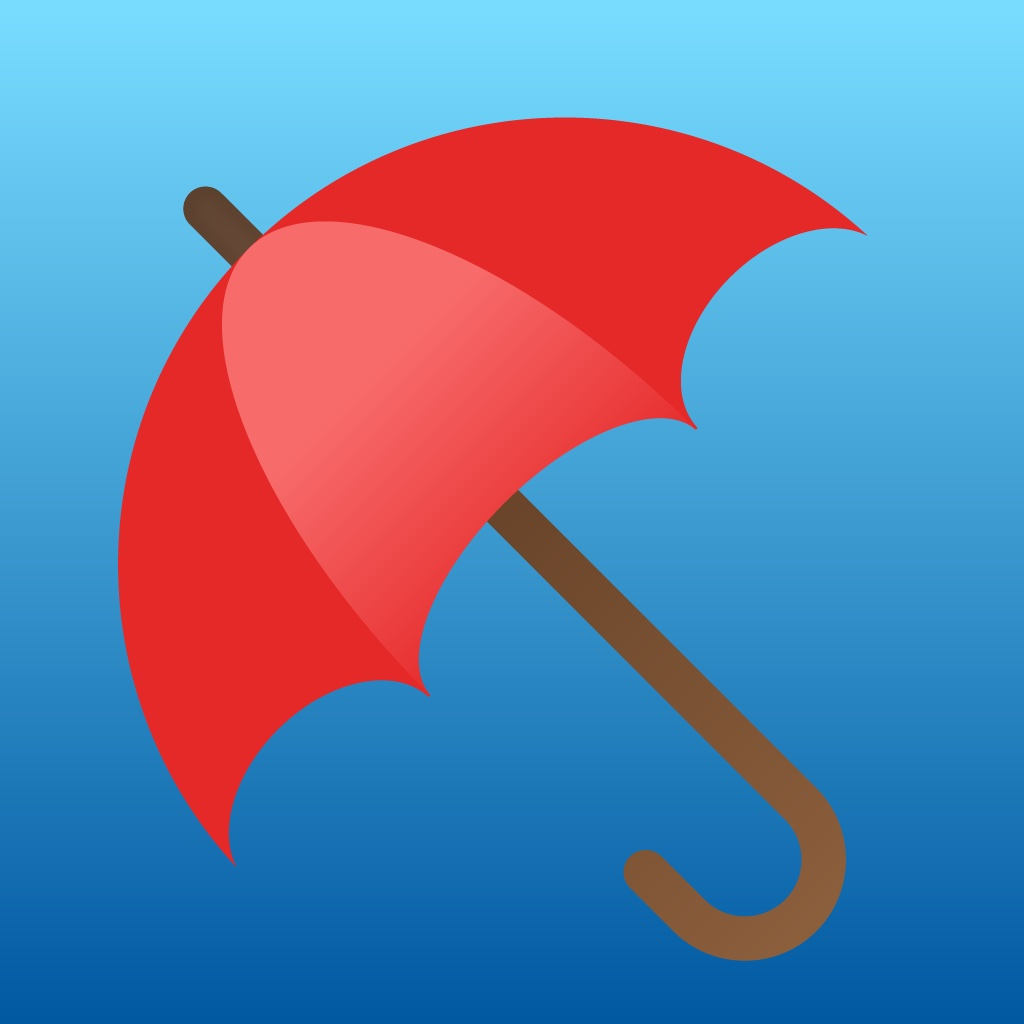 BeWeather 2 – Custom Weather Widget and App