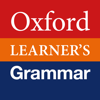Oxford Learner's Quick Reference Grammar