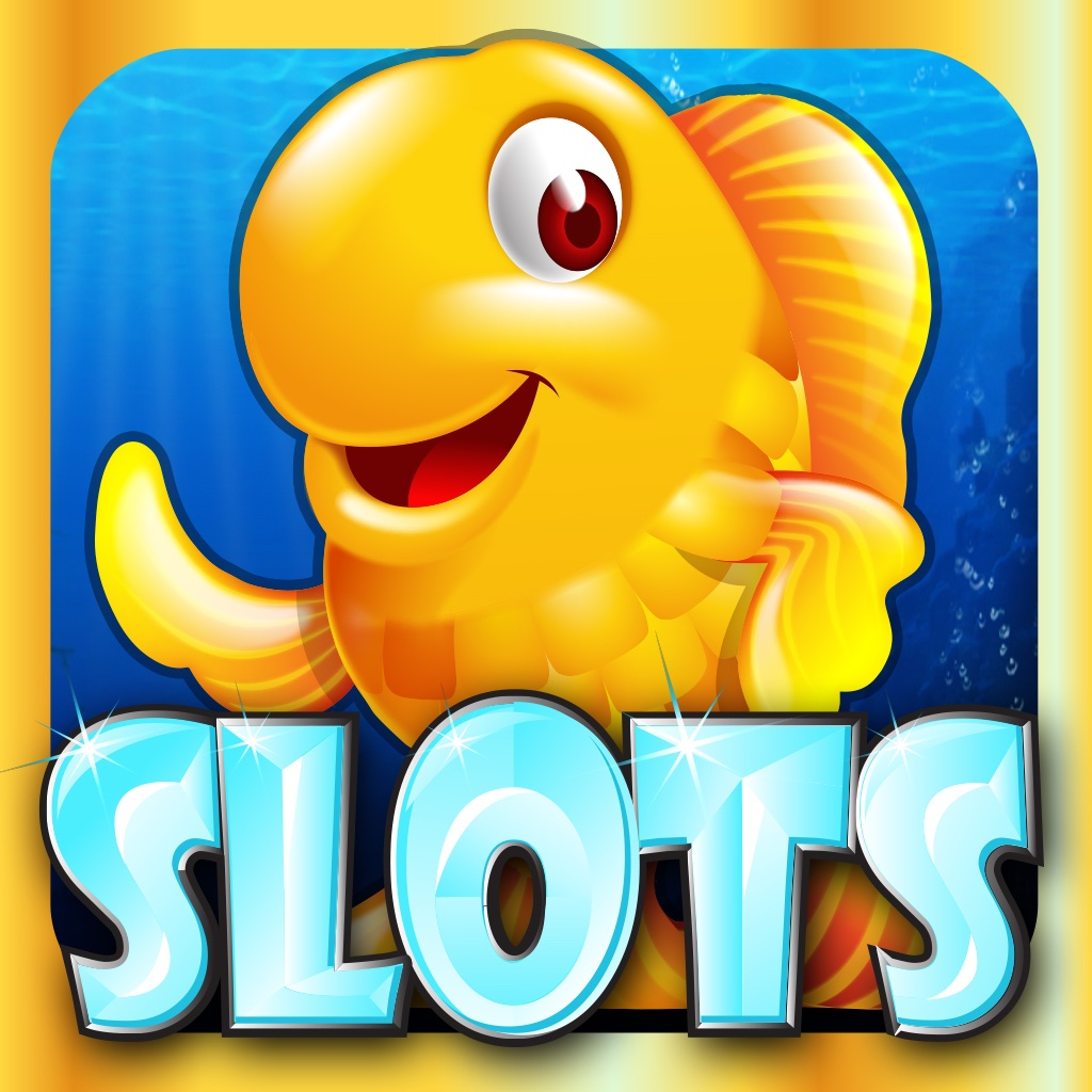 online slot machines for fun online dice