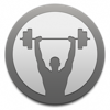 Fitness Trainer - Eltima