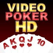 Dakazu Poker HD - Video Poker