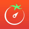 Pomodoro Time - Focus Timer & Goal Tracker for work and stud...