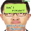 Unlock Your Memory - ...