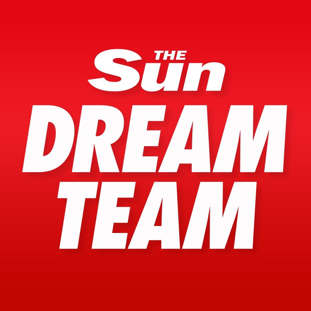 free dream team fantasy football
