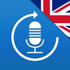 Learn English, Speak English - Vocabulary & Phrases - Intensive Exercises for Pronunciation and Reading