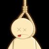 Hangman!!!