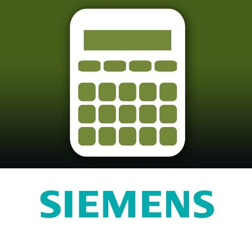Environmental Impact Calculator