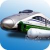 中国铁道车辆网