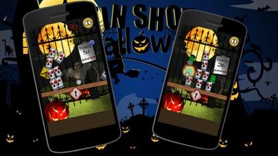 download Tin Shot Halloween apps 2