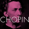 Chopin: Piano Pieces