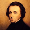 Chopin - interaktive Biographie