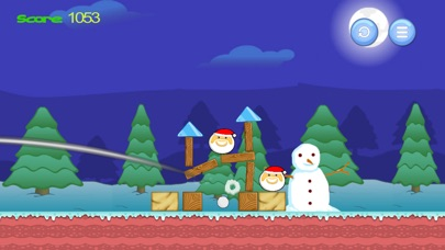download Foolz: Snowball Christmas apps 1