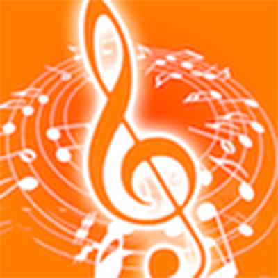 Children's Music Whiz app review: a fun way to learn music theory
