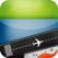 Airport UK Arrivals Flight Tracker London Manchester Heathrow Gatwick +Flight Status double check -Radar