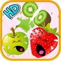 Fruit Slice - HD icon