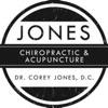 Jones Chiropractic