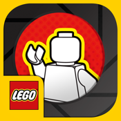 LEGO® Movie Maker icon