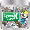 Syntax City