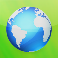 Perfect Web Browser - Extraordinary Browser & Download Manager with Dropbox