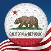 CA Laws  - (California State Law 2015 All 29 Codes & Rules)