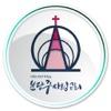 분당주사랑교회
