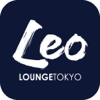 LeoLOUNGE gravity lounge