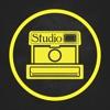 Type Studio Фоторедактор – Добавить подпись, текст, заголовок, цитата и фоторамка по изображение