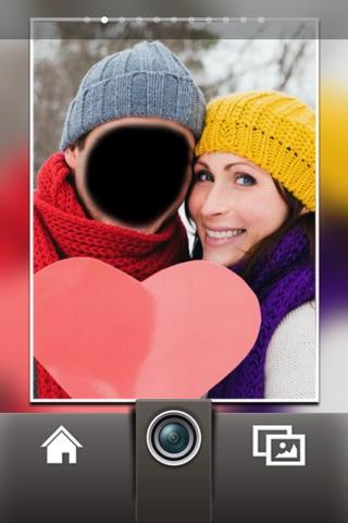 Photo Fun Dating screenshot 2