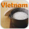 Vietnamese Recipes Collection