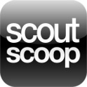 scoutscoop icon