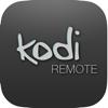 Kodi Remote (Former XBMC RC)