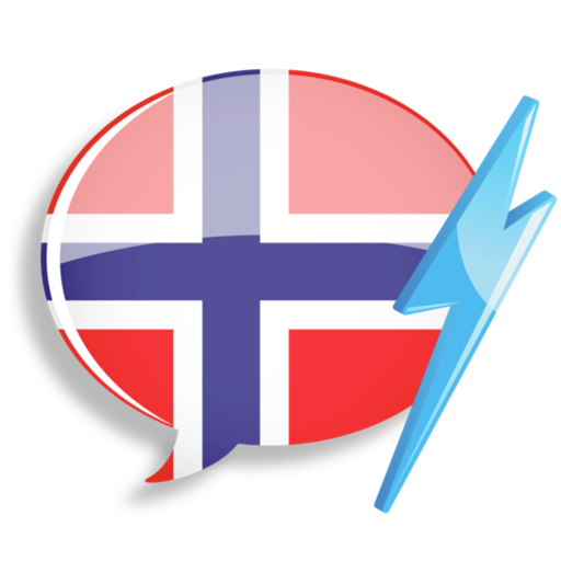WordPower Learn Norwegian Vocabulary by InnovativeLanguage.com
