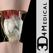 Knee Pro III with Animations