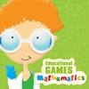 Math for Kids - Science4you