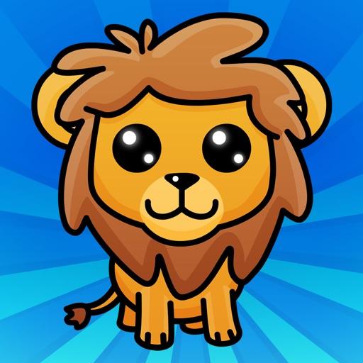 Animals ► iOS App