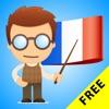 French Grammar gratuito