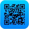 QR and Barcode Reader PRO -  lector de códigos QR