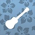 Ukulele Free - Hawaiian Guitar - ウクレレ無料や歌