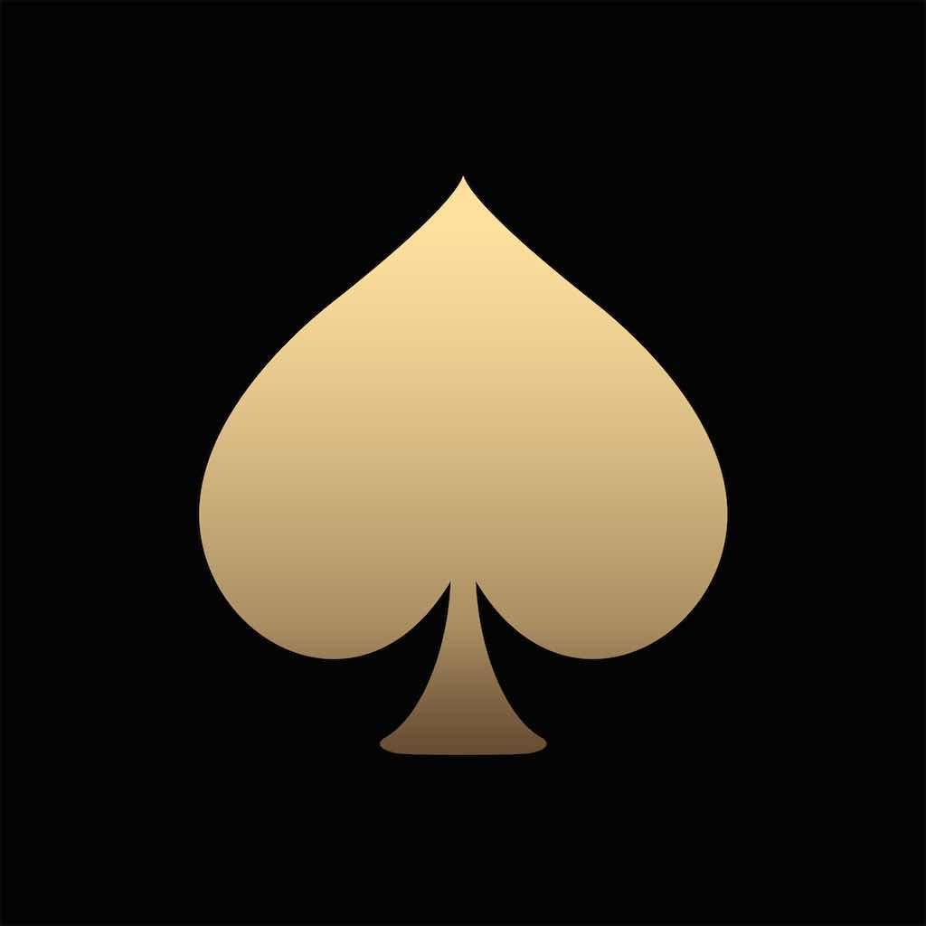 德州扑克合集