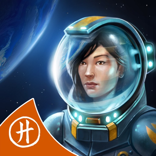 Adventure Escape: Space Crisis - A Science Fiction Mystery and Puzzle Survival Story