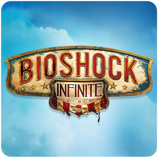 生化奇兵:无限 BioShock Infinite for Mac