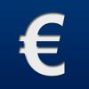 Euro Converter
