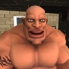 Bodybuilding Clicker: The Fitness Game