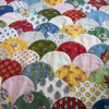 How To Quilt - Best Learning Guide