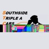 Southside Triple A Cars