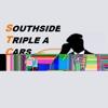 Southside Triple A Cars