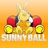 Sunny-Ball