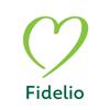 Crelan Fidelio