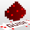 Unofficial Redstone Guide