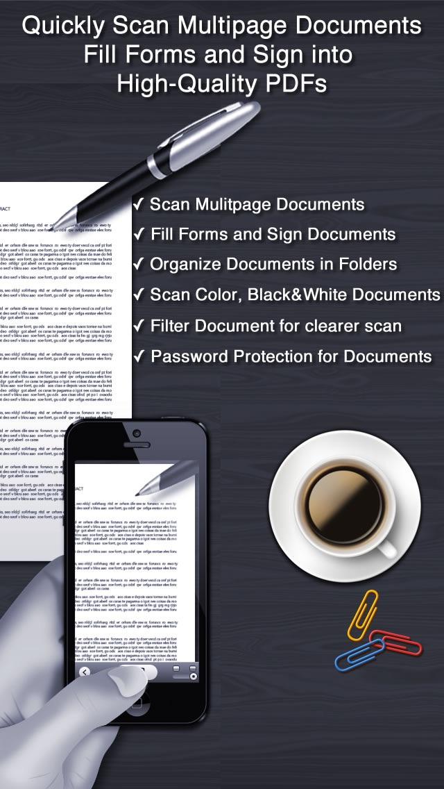 Office Reader Pro: For Microsoft Office app